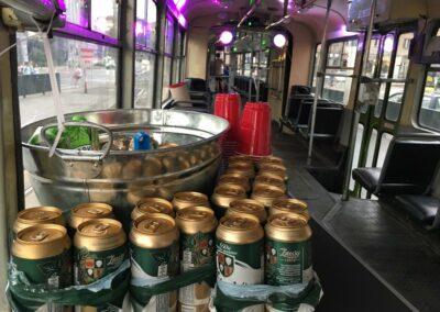 beer supply-min