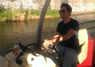 boat cruise warsaw-min