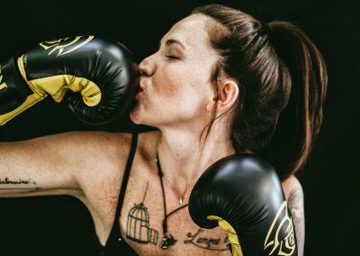 Boxing Prank 30 €