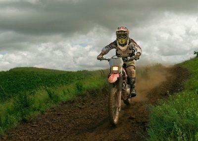 Cross Riding 163 €