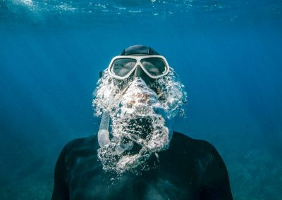 Diving – Only With Us 53-78 €