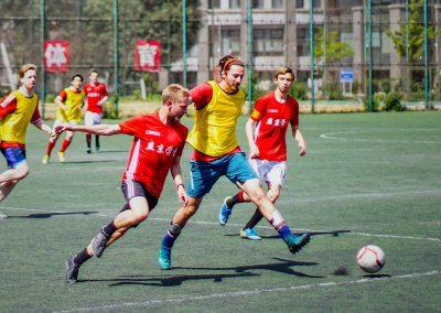 Side Football 30-47€