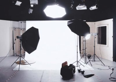 Photo Session – Only With Us 58€
