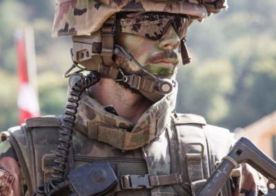 PAKIET Wojskowy