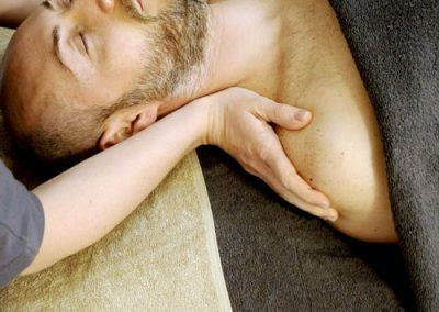 Station thermale SPA à Cracovie 37€