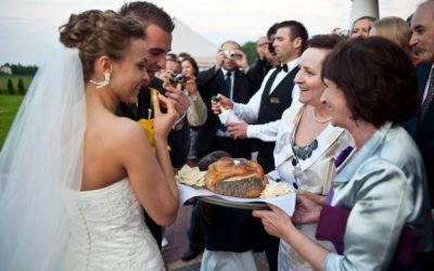 How Does Polish Wedding Look Like (Stag Do and Gift Ideas)