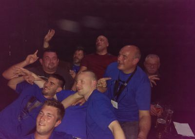 stag do group-min