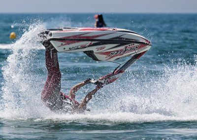 Water Sports 58 €